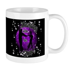 Dancing With The Stars Mug