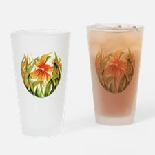 Artphotography Drinking Glass