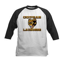 Lacrosse Cougars Tee