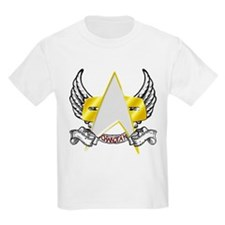 Star Trek Chakotay Tattoo T-Shirt