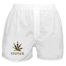 Funny 710 Boxer Shorts