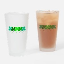 Unique Women%27s st patrick%27s day Drinking Glass