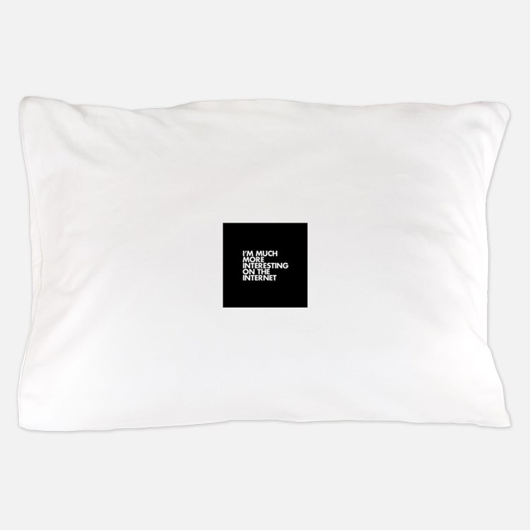 Tumblr Bedding Tumblr Duvet Covers, Pillow Cases & More!