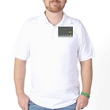 Unique Lithuania T-Shirt