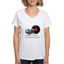 never-4 T-Shirt