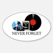 never-2 Decal