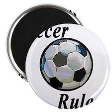soccer rules copy.jpg Magnets