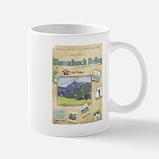 Monadnock Mugs