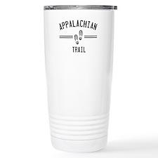 Appalachian Trail Travel Mug