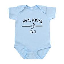 Appalachian Trail Body Suit