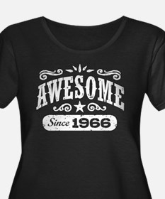 Awesome T