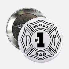 "FD DAD 2.25"" Button (10 pack)"
