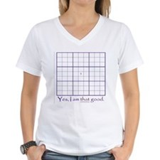 SudokuGood T-Shirt