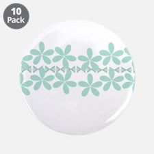 """Cute Styles 3.5"""" Button (10 pack)"""