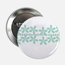 """Cute Styles and patterns 2.25"""" Button"""