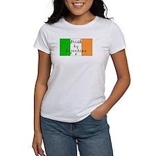 Irish by Inj. Tee