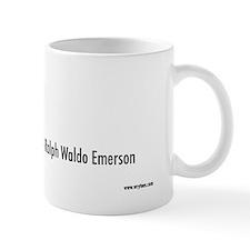 Great & misunderstood Mug