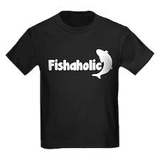 humor14 T-Shirt