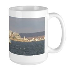 Mug 03 Mugs