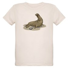 Elephant Seal T-Shirt
