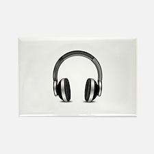Earmuffs Earphone Headphone Magnets