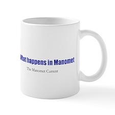 What Happens In Manomet Mug Mugs