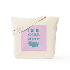 Unique Washington d.c. Tote Bag