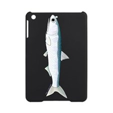 California Northern Anchovy v iPad Mini Case
