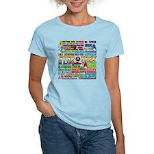Star Trek TOS T-Shirt