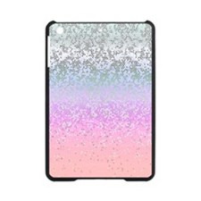 Glitter Star Dust 11 Ipad Mini Case