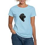 A Gorgeous Newfoundland Women's Light T-Shirt