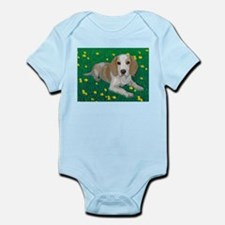 Beagle Bliss Body Suit