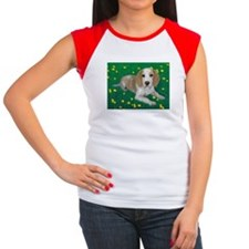 Beagle Bliss T-Shirt