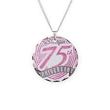 Sturgis 75th Anniversary Necklace