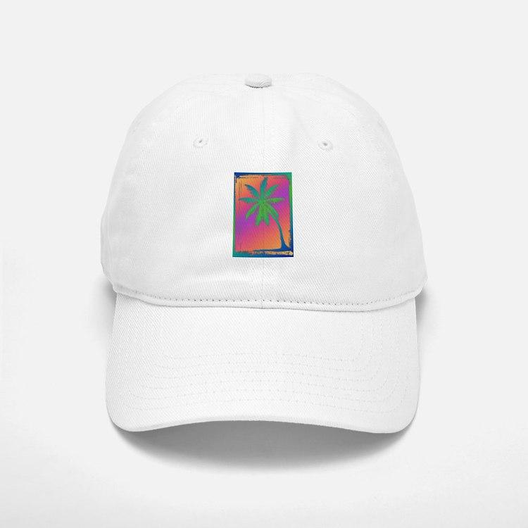Cute Unusual Cap