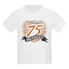 Sturgis 75th Anniversary T-Shirt