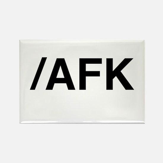 AFK Magnets