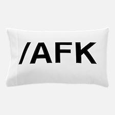 AFK Pillow Case