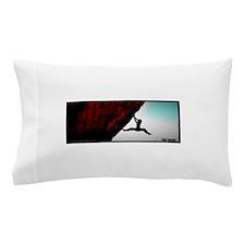 Cute American spirit Pillow Case