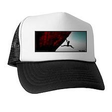 Cute Kaci Trucker Hat
