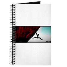 Unique Noah Journal