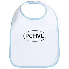 PCHVL Bib