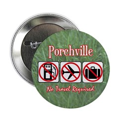 No Travel Required 2.25