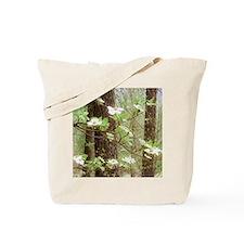 Unique Yosemite Tote Bag