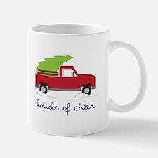 Loads of Cheer Mugs