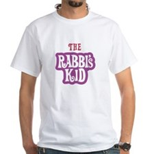 """The Rabbi's Kid"" Shirt"