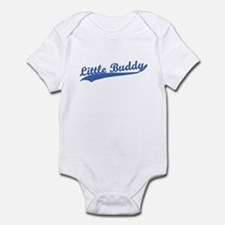 Little Buddy Infant Bodysuit