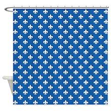 Unique Lds Shower Curtain
