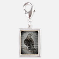 Edgar Allen Poe The Raven Poem Charms