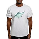 Bream Mens Light T-shirts